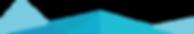 Sek_pool_blau.png
