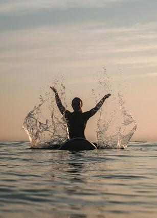 arrifana_surfphotography