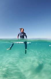Surfphotography_Sebastian_Kanzler.jpg