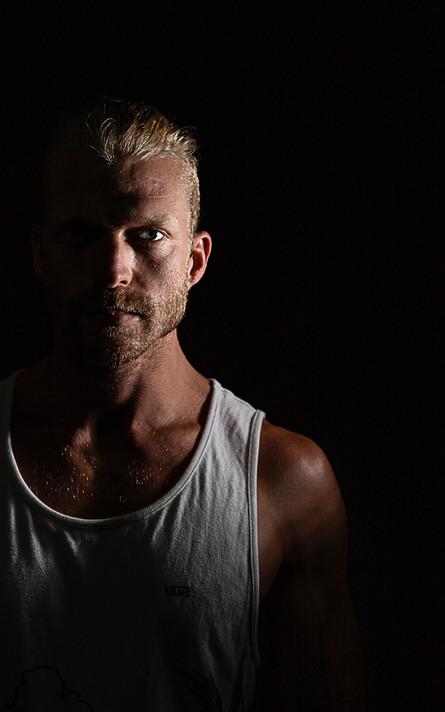 Portrait_benny_sebastian_kanzler.jpg