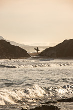 20210202-IMG_2890SUNSET_SURF.jpg