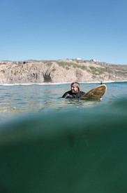 photography_surf_algarve