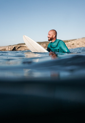 surfphotography_by_sebastian_kanzler