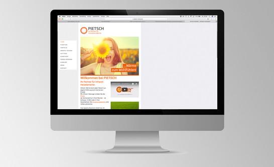 Webseite_pietsch.jpg