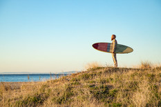 surfphotography_blue_images