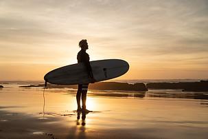 surfphotography_algarve