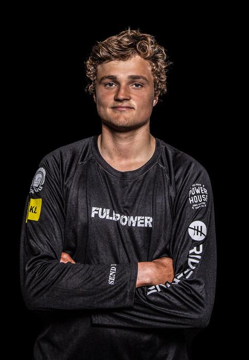 Jan Zoon