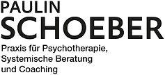 logo_paulin_schoeber.jpg
