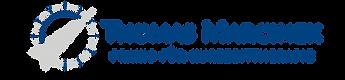 Logo_marcinek_lang.png
