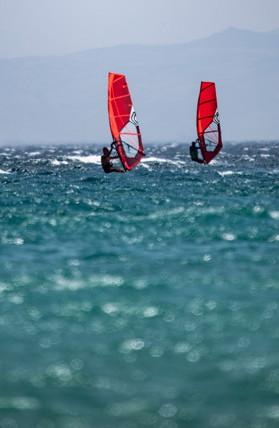 FILIP_windsurf_blueimages.de-0045.jpg