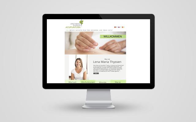 webseite_acupunctura_tarifa