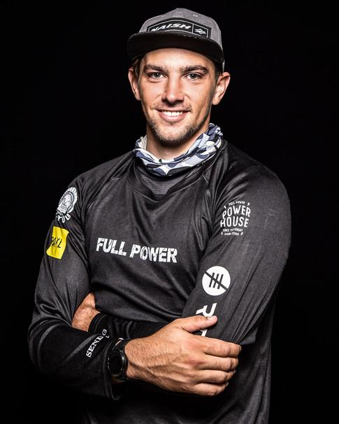 Ross-Dillon Player