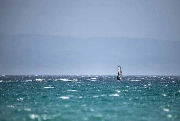FILIP_windsurf_blueimages.de-0032.jpg