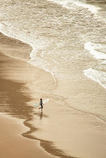 photography_surf_arrifana