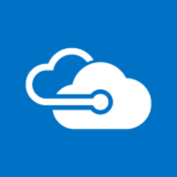 Perform Cloud Data Science with Azure Machine Learning (MS-20774)