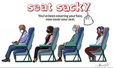 Seat Sacky.JPG