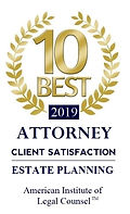 2019 10 BEST Estate Planning.jpg