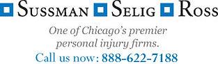 Sussman Selig & Ross Logo