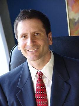Steven Maizes, Esq.