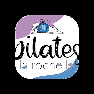 Logo Pilates La Rochelle Vdef.png