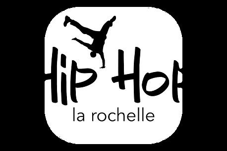 LOGO - Hip hop la rochelle.png