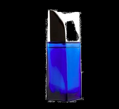 Issey Miyake d'Issey Bleu Astral Eau de Toilette 75ml Spray