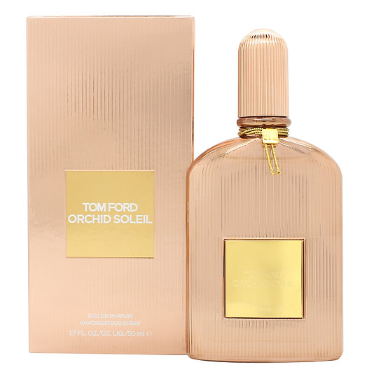 Tom Ford Orchid Soleil Eau de Parfum 100ml Spray