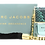 Thumbnail: Marc Jacobs Divine Decadence Eau de Parfum 100ml Spray