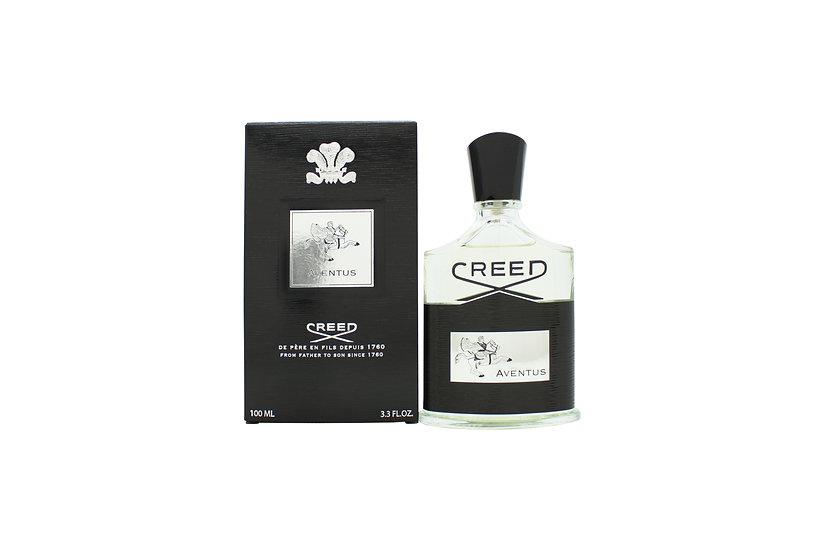 Creed Aventus Eau de Parfum 50ml Spray