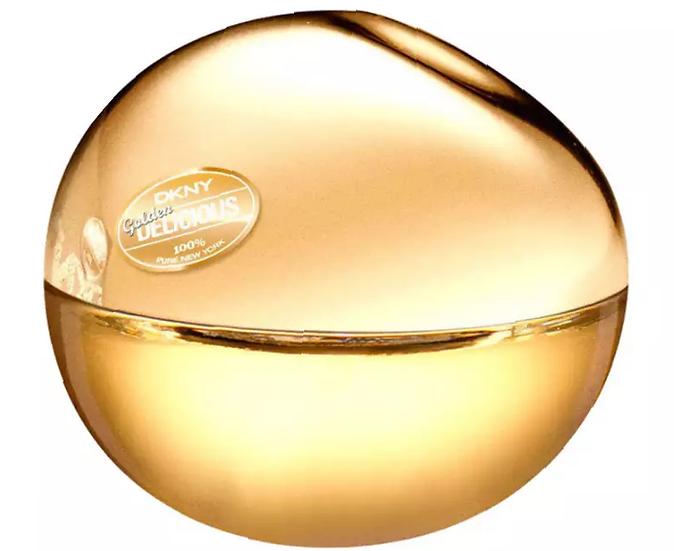 DKNY Golden Delicious Eau de Parfum100ml