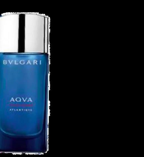 Bvlgari Aqva Pour Homme Atlantiqve Eau de Toilette 30ml (UK only)