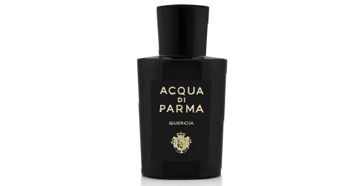 Acqua di Parma Quercia Eau de Parfum Eau de Parfum 100ml Spray