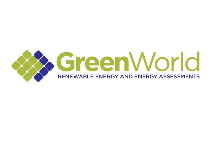 Contact Shrewsbury Chester Uk Green World Uk Ltd