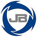 J&B logo4.jpg
