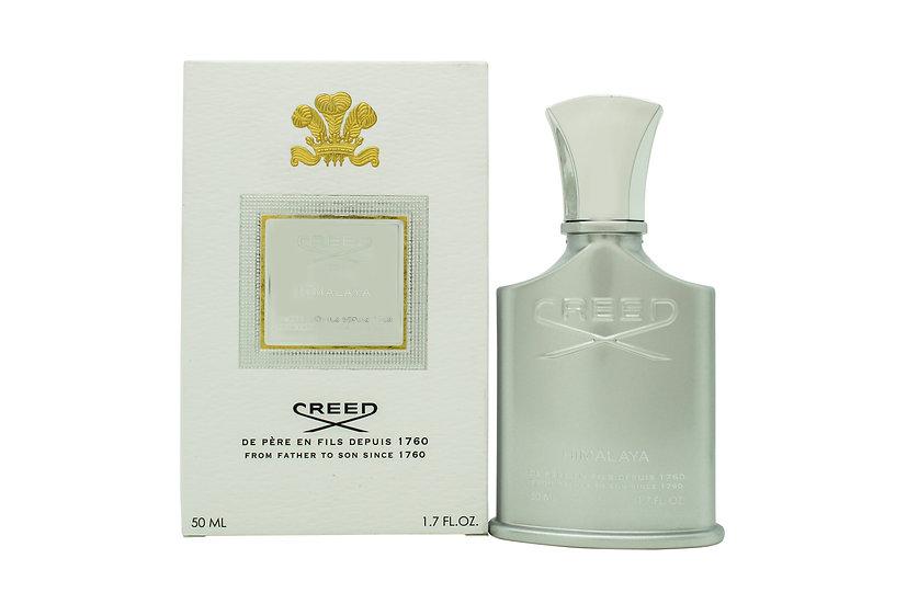 Creed Himalaya Eau de Parfum 50ml