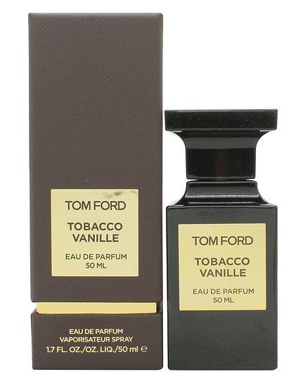 Tom Ford Private Blend Tobacco Vanille Eau de Parfum 30ml
