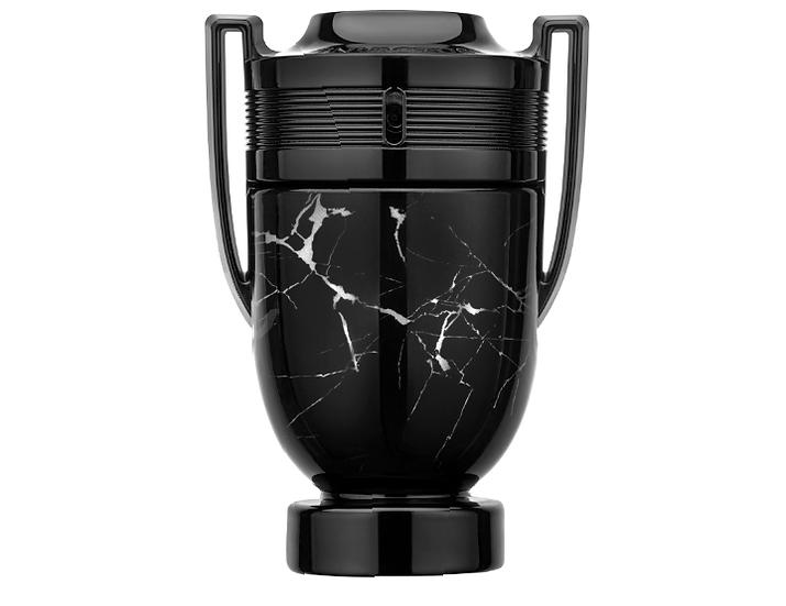 Paco Rabanne Invictus Onyx Collector's Edition Eau de Toilette 100ml Spray