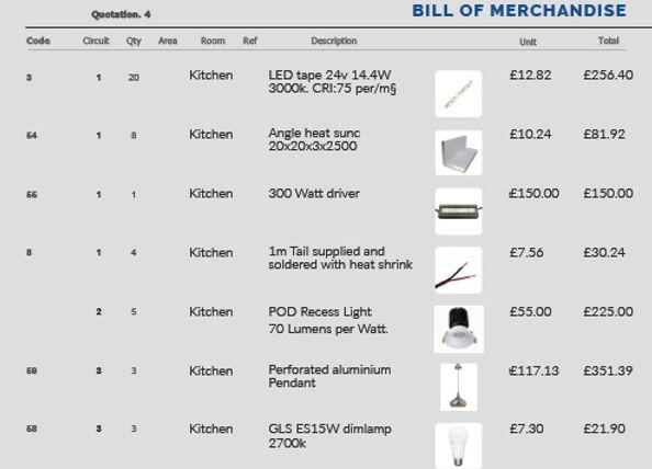bill of merchandise.jpeg