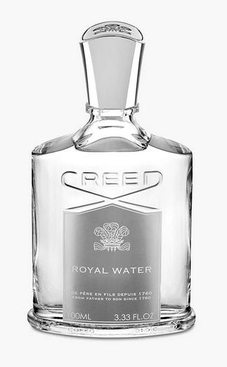 Creed Royal Water Eau de Parfum 100ml Spray