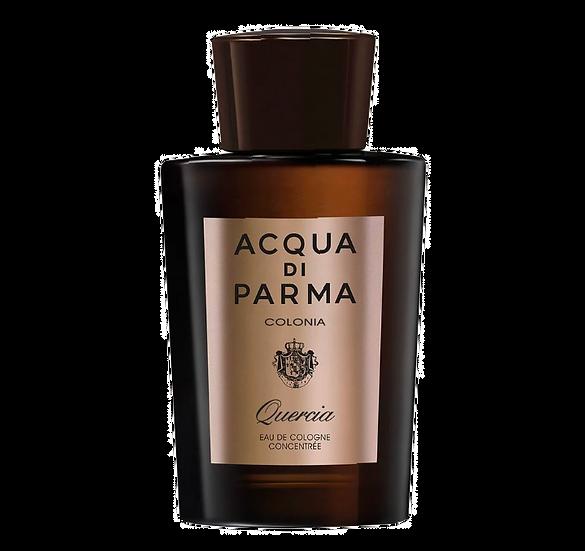 Acqua di Parma Colonia Quercia Eau de Cologne Concentrée 180ml Spray