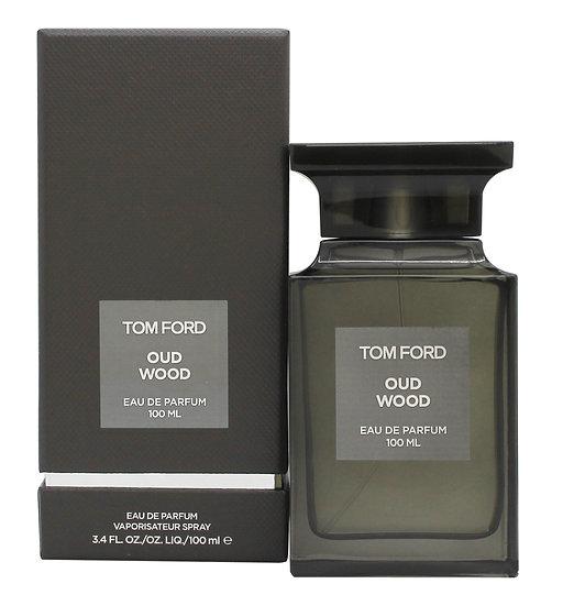 Tom Ford Private Blend Oud Wood Eau de Parfum 30ml