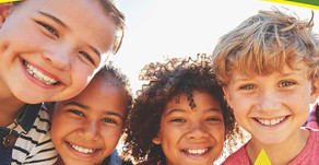 Kids Summer Holiday Activities
