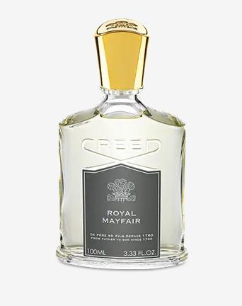 Creed Royal Mayfair Eau de Parfum 120ml
