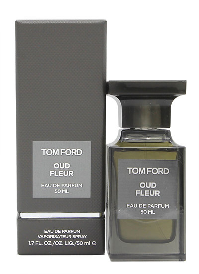 Tom Ford Private Blend Oud Fleur Eau de Parfum 100ml