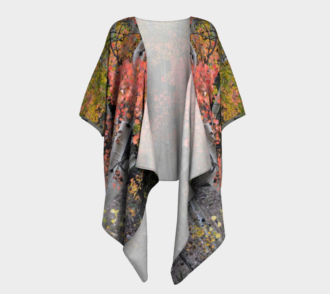 multi-colored-aspen-silky-knit-draped
