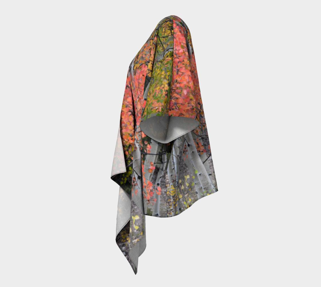 multi-colored-aspen-silky-knit-drape