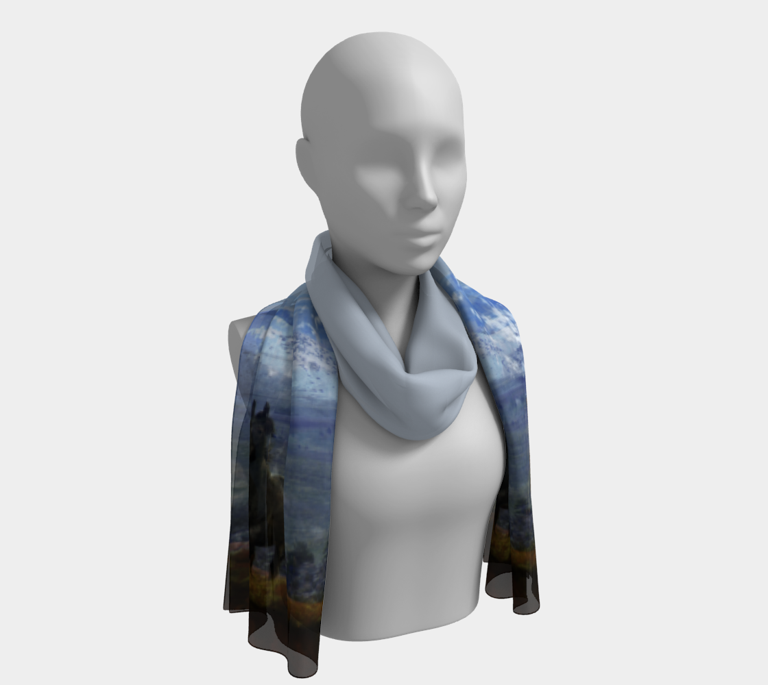 preview-long-scarf-2851821-16x72
