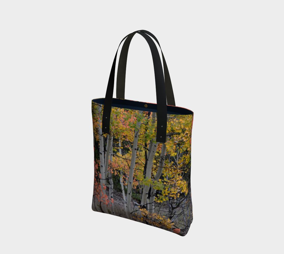 multi-colored-aspen-urban-tote-bag