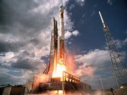 1000px-atlas-ico-launch