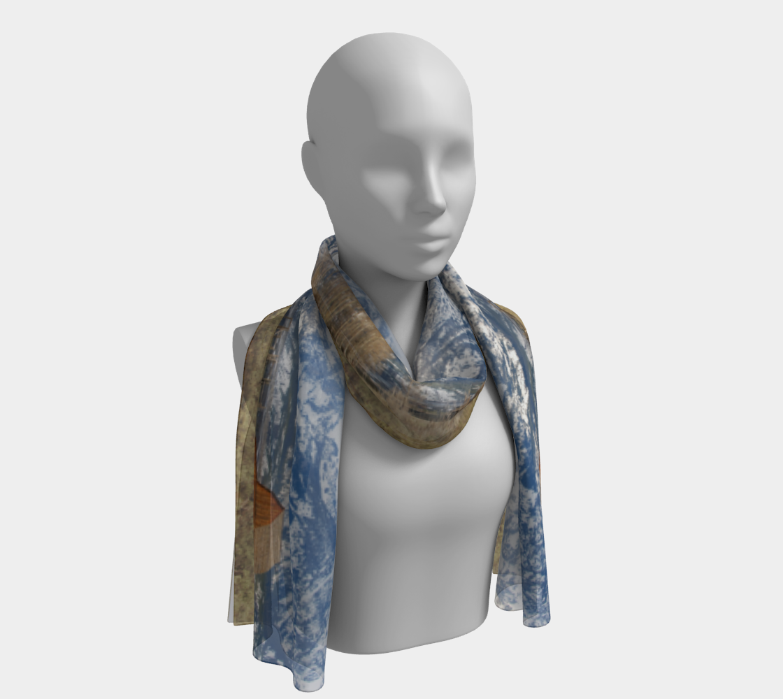 preview-long-scarf-2851822-16x72